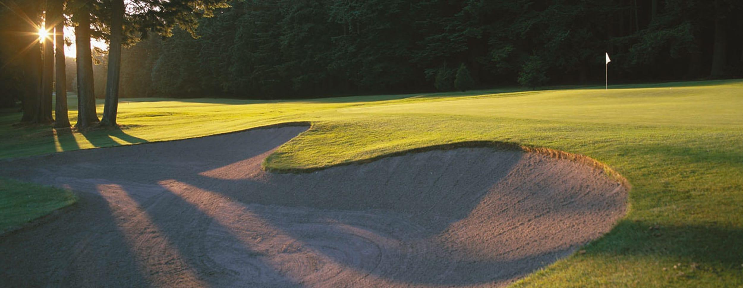 https://musqueamcapital.ca/wp-content/uploads/2018/07/university-golf-header.jpg