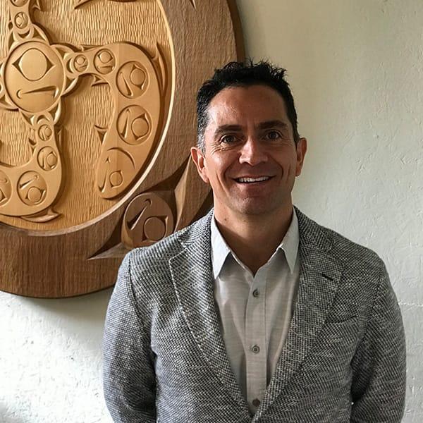 Alex Laguardia – Chief Financial Officer
