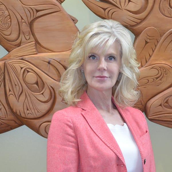 Denise Karkkainen