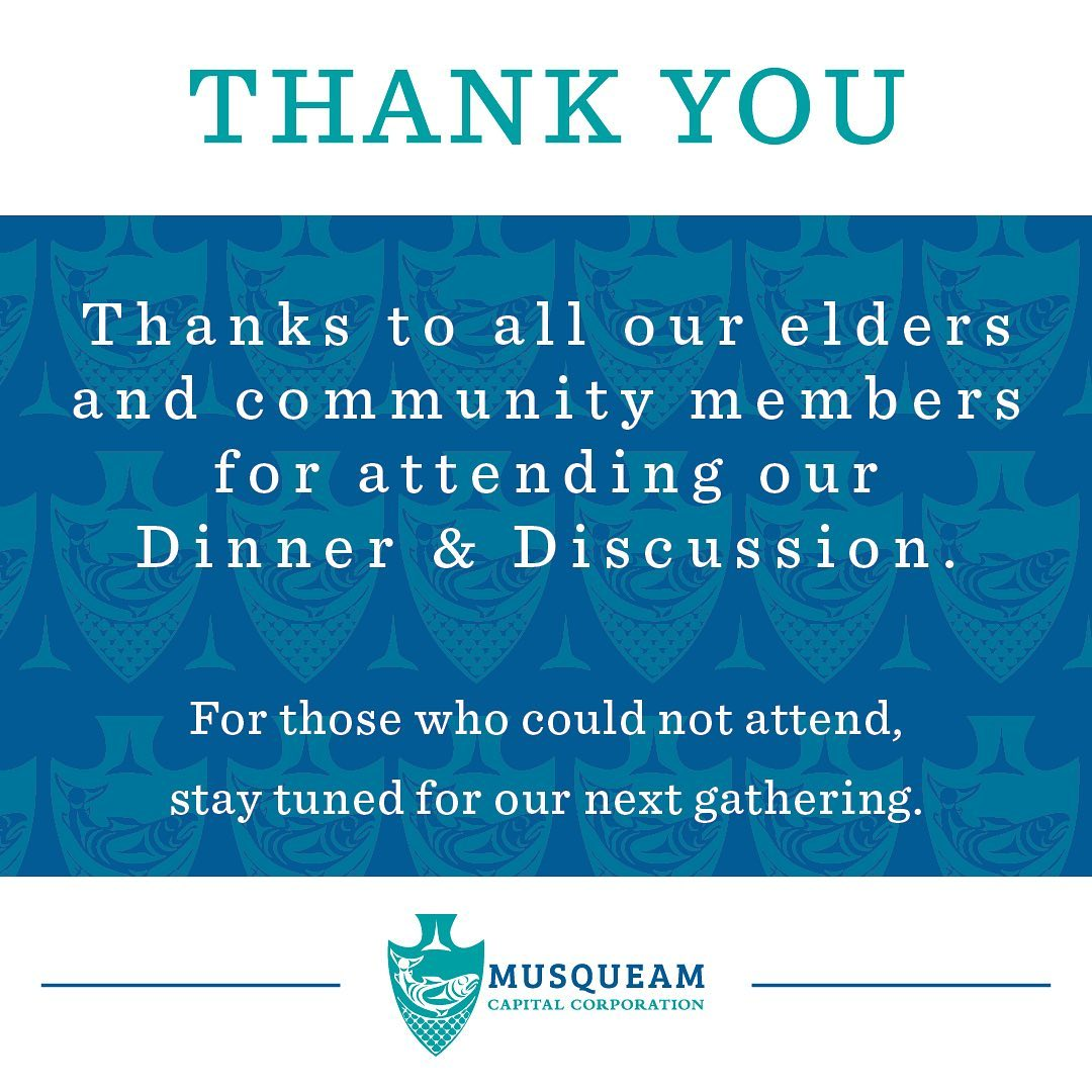 Your attendance and contribution to our discussion hosted last Thursday was appr