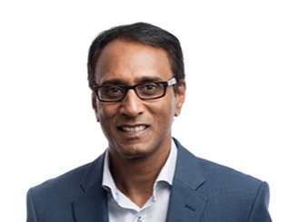 Join us in welcoming Babu Kadiyala, new VP Real Estate at MCC. – An accredited p