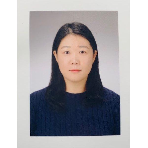 Amy Lee – Intermediate Accountant